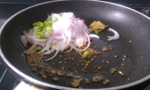 JXJO7057-300x180 Vegetable Masala Sandwich