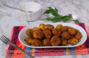 ORUP3658-2-300x196 Baby Potato Roast/Small Potato Roast