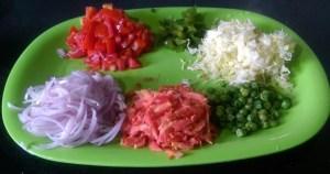 PUES5474-300x158 Vegetable Masala Sandwich