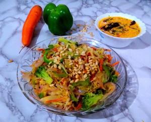 RJUN7246-300x242 Stir Fried Mixed Vegetable/Stir Fried Vegetable Salad