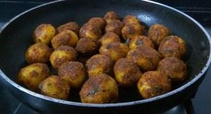 WZYS7096-300x162 Baby Potato Roast/Small Potato Roast