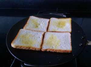 YKBD4992-300x223 Vegetable Masala Sandwich