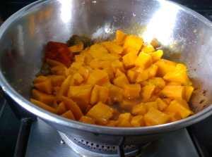ADQE5350-1-300x223 Mambazha Pachadi/Ripe Mango Curry
