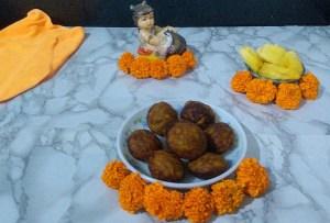 EIIM9849-300x203 Chakka Unniyappam/Jackfruit Unniyappam