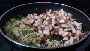 EKLR5499-300x171 Jack Fruit Seed Stir Fry/Palakottai Thoran