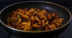 ESAP7238-300x158 Spicy Jackfruit Seed Fry/Palakottai Fry
