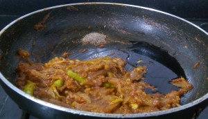ILKB8317-300x172 Paneer Pepper Masala/Cottage Cheese Pepper Masala