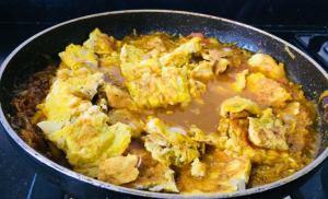 ITLJ0381-300x182 Malabar Egg Biriyani / Malabar Muttai Biriyani