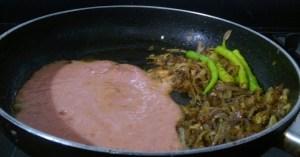 JKRV7126-300x157 Paneer Pepper Masala/Cottage Cheese Pepper Masala