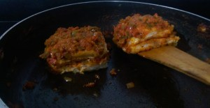 LUUR6702-1-300x155 Masala Pav (Mumbai Street Food)