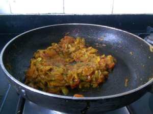 RNID5001-300x223 Malabar Egg Biriyani / Malabar Muttai Biriyani