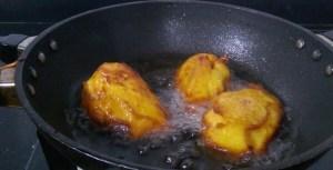 TWMZ9733-1-300x153 Stuffed Jackfruit Fritters/Stuffed Chakka Pori/Stuffed Jack Fruit Appam