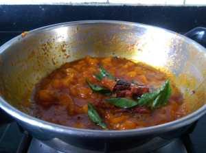 VOJR1247-1-300x223 Mambazha Pachadi/Ripe Mango Curry