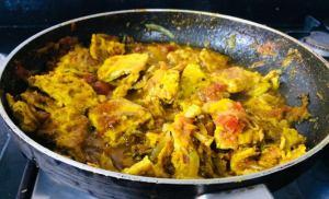 YAEU5018-300x182 Malabar Egg Biriyani / Malabar Muttai Biriyani