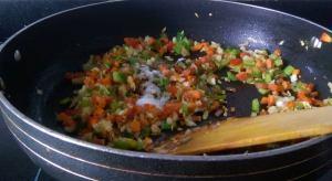 CJHV8447-300x164 Paneer Fried Rice
