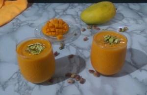 IPXJ8286-300x195 Mango Milk Shake