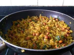 OAIH8751-300x223 Chappati Poha/Roti Poha