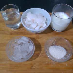 OMSF4070-300x300 Tender Coconut Milk Shake/Ilaneer Milk Shake