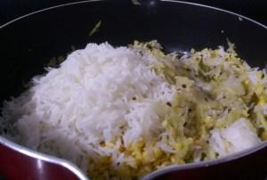 PHOY2002-300x202 Bottle Gourd Rice/Sorakkai Rice/Lauki Rice