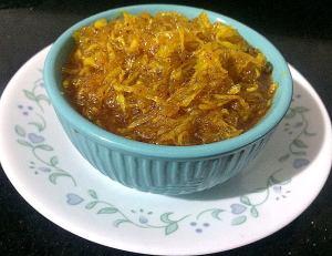 XAZN1098-300x231 Mango Relish/Mango Chunda
