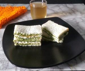 AATC5469-300x249 Simple and Easy Chutney Cottage Cheese Sandwich/Chutney Paneer Sandwich