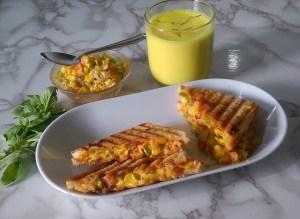 ADXH7383-300x219 Cheese Corn Sandwich