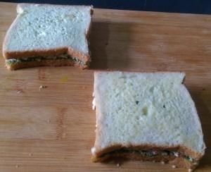 CQUQ4090-300x244 Fresh Indian Cheese (Paneer) Sandwich