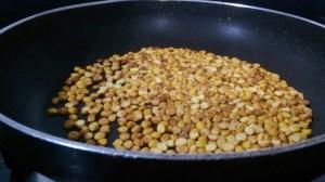 CZQU3244-300x168 Peanut Chutney Powder for Idli and Dosa