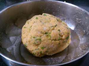 DKRM7270-300x223 Potato Cutlets/Aloo Tikki