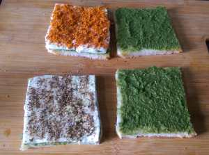 EDKT4902-300x223 Simple and Easy Chutney Cottage Cheese Sandwich/Chutney Paneer Sandwich