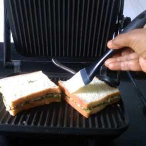 FQVW2250-300x300 Fresh Indian Cheese (Paneer) Sandwich