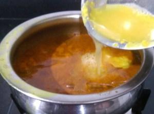 QKKA5088-300x222 Mangalore Cucumber Sambar/Mangalore Southekayi Sambar