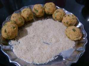 WOVY6111-300x223 Potato Cutlets/Aloo Tikki