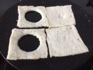 AAEU2387-300x225 Cheesy Corn Diskette Sandwich