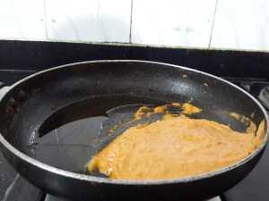 DEDJ4689-300x225 Restaurant Style Punjabi Dum Aloo