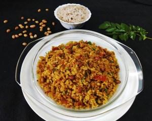 ERLX8663-300x240 Tomato Flattened Rice/ Tomato Poha/ Thakkali Aval
