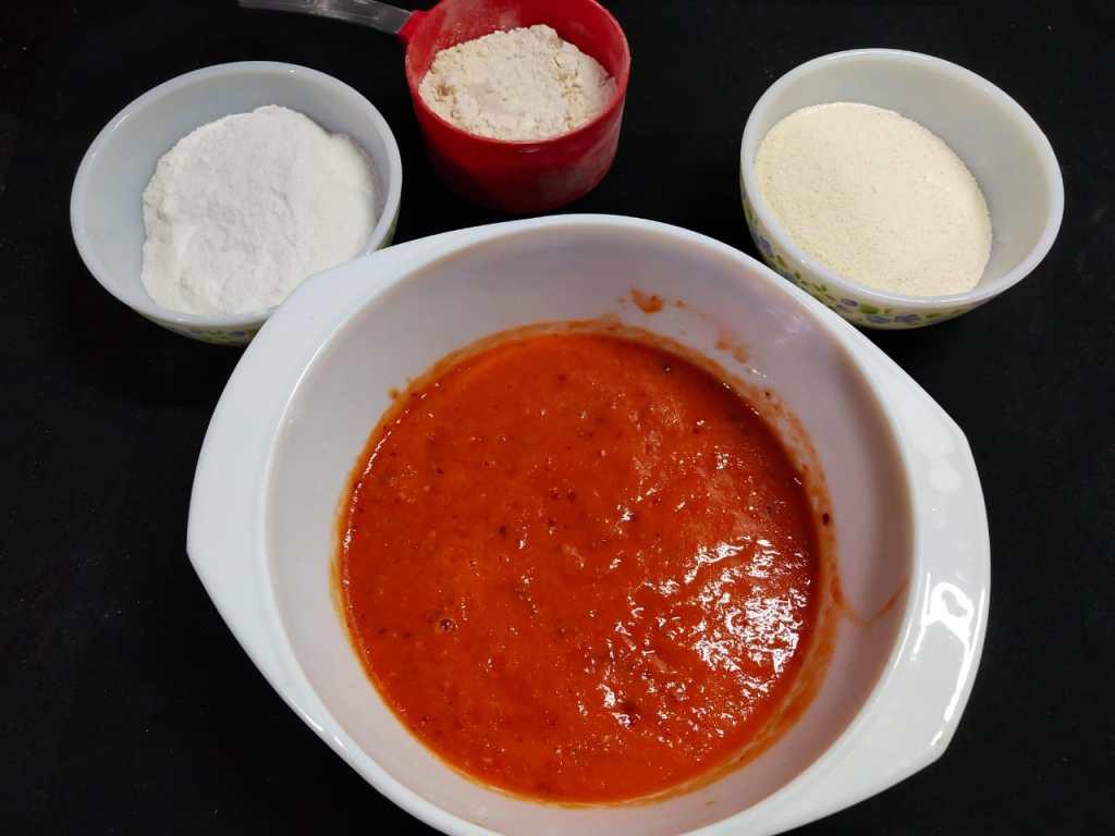 EZNW4779-1-1024x768 Instant Tomato Dosa/ Thakkali Dosai/ Crispy Tomato Dosa