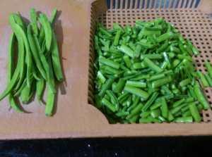 FSWK9695-300x223 Cluster Bean Peanut Curry / Kothavarangai Verkadali Curry/ Gawar Phalli Peanut Curry