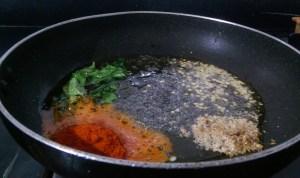 IPEH3569-300x178 Easy Tomato Onion Chutney
