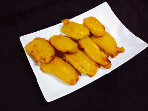 KERALA-PAZHAM All Recipes