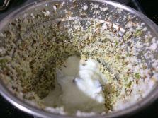 MORX4784-300x225 Snake Gourd in Yogurt/ Snake Gourd Raita/ Pudalandai Thayir Pachadi
