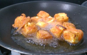 NATK1706-300x190 Spicy Fried Indian Cheese Cubes/ Paneer 65