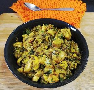 QAMO2350-300x290 Boiled Egg Stir Fry/Muttai Poriyal