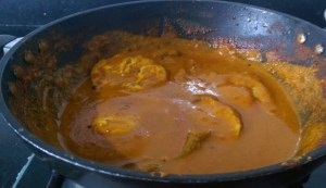 UBDT6664-300x173 Steamed Egg Curry in Kerala Style