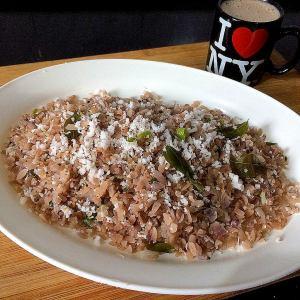 UIEZ5458-300x300 Red Rice Flakes Upma/Red Poha Upma/Sigappu Aval Upma