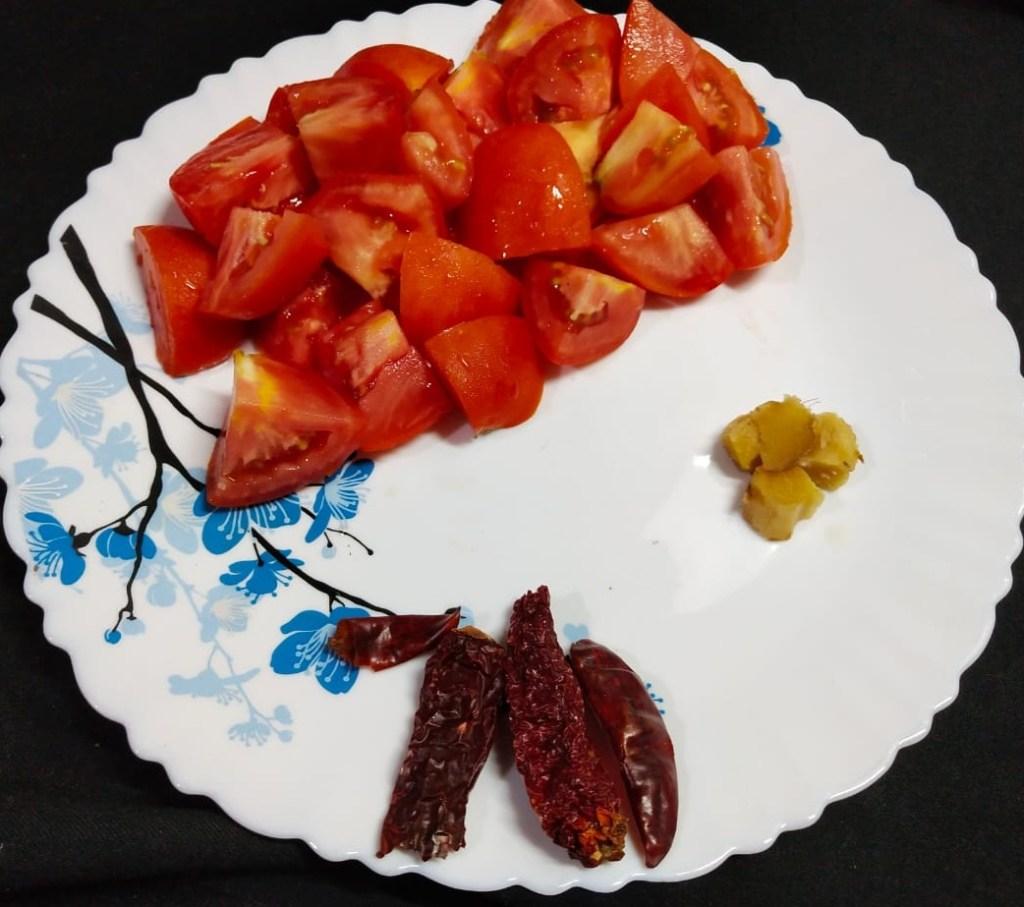 WYDJ3791-1024x907 Instant Tomato Dosa/ Thakkali Dosai/ Crispy Tomato Dosa