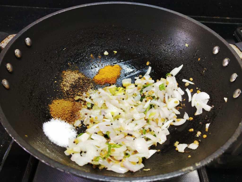 YDRH0220-1024x768 Boiled Egg Stir Fry/Muttai Poriyal