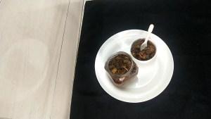 black-mango-pickle All Recipes