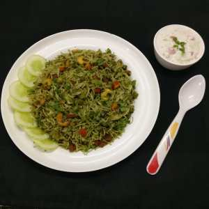 coriander-rice-1 All Recipes