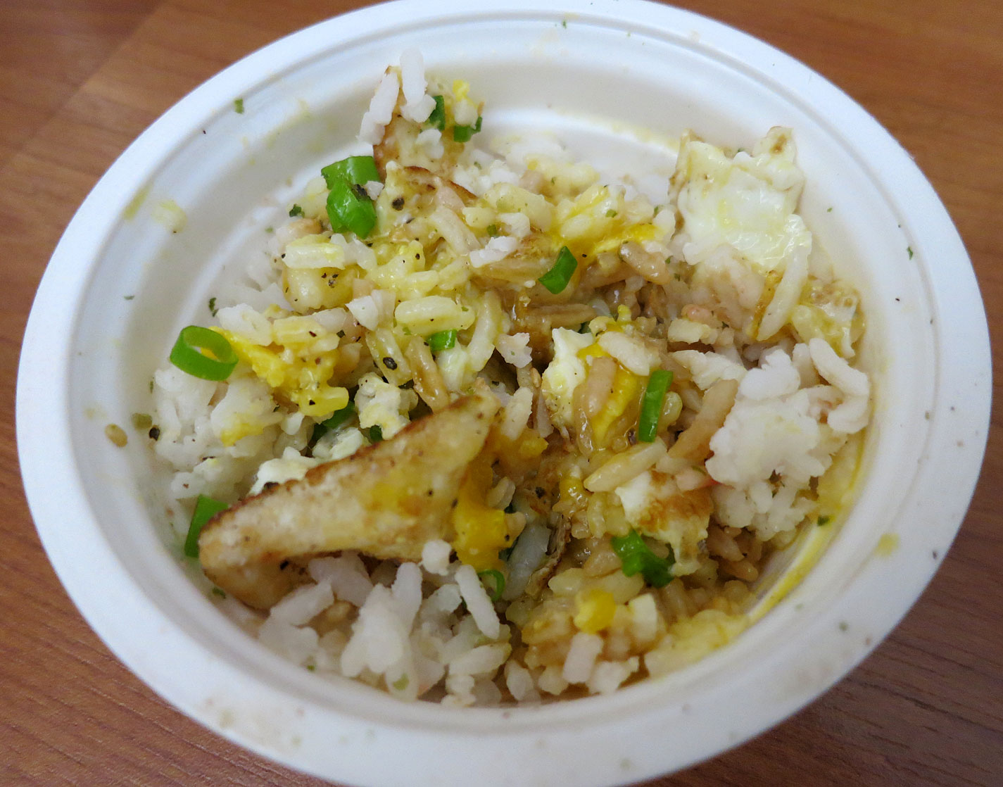 how to cook long grain white rice in microwave